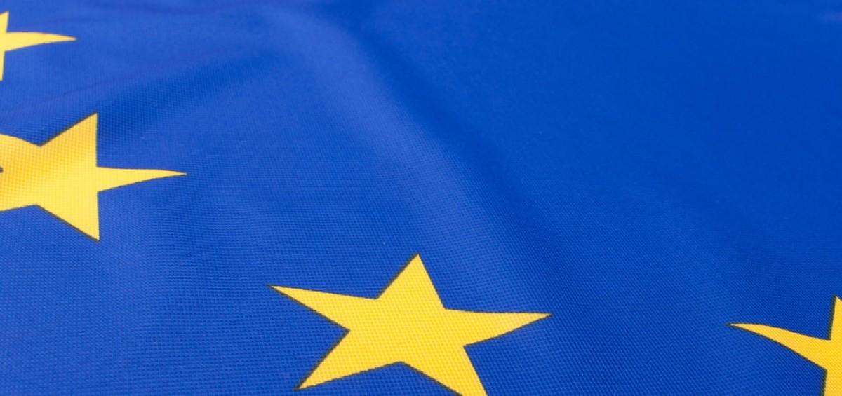 Cooperación entre la EU-OSHA y las Instituciones Europeas y otras Agencias de la UE