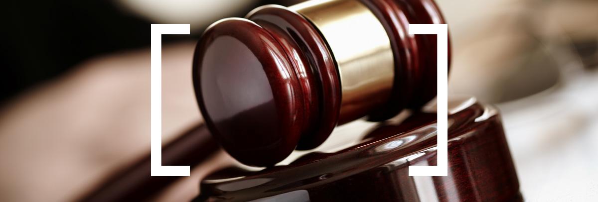 Risk XXI – Área Legal (Asesoría Técnico Jurídica en PRL)