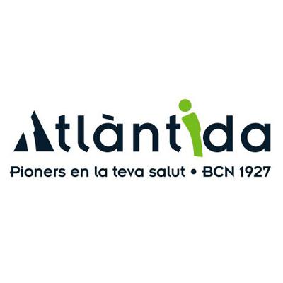 cola-atlantida