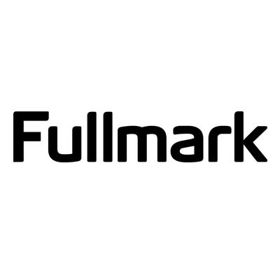 cola-fullmark
