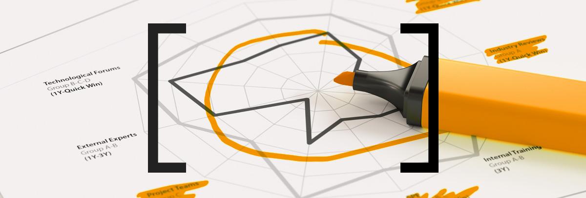 RISK XXI - Servicios - Coordinación Actividades Empresariales