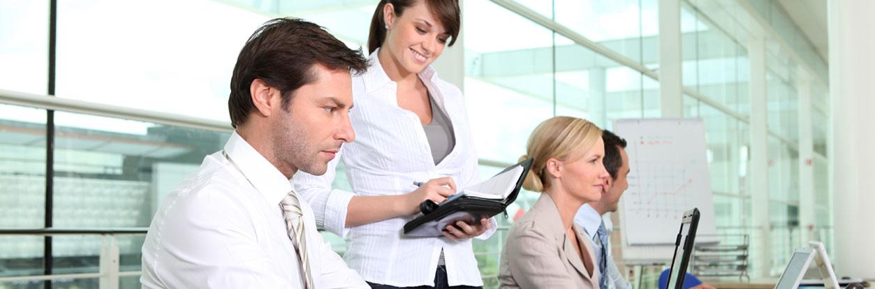 Madrid oficinas y despachos trabajos con pvd 39 s risk xxi for Oficinas y despachos madrid