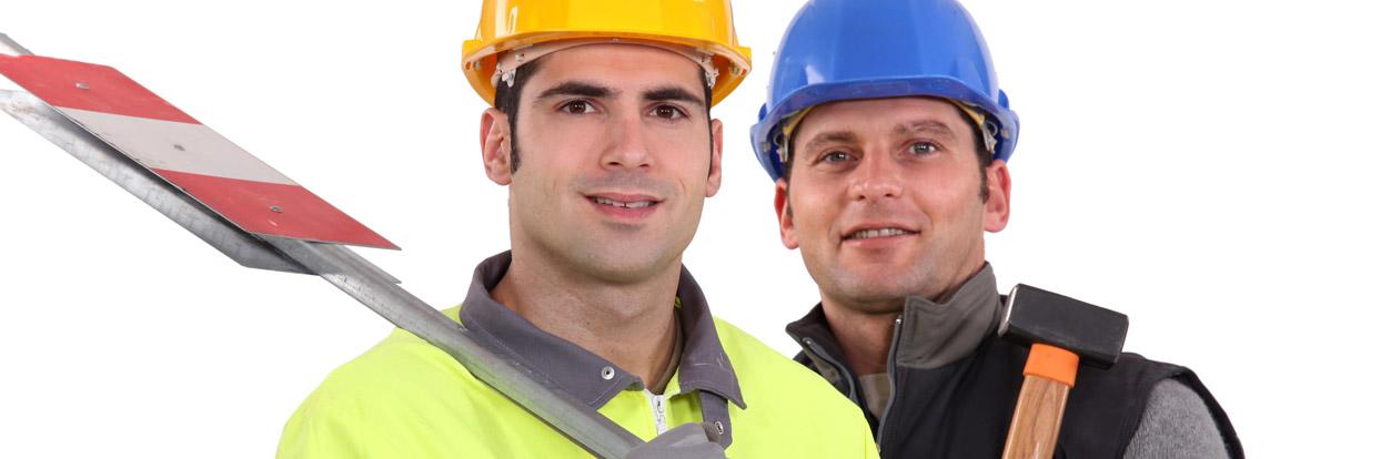 Curso TPC – Aula Permanente de la Construcción