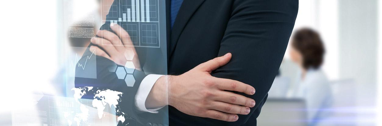 Bienestar y Productividad. Coaching para la Empresa del Futuro