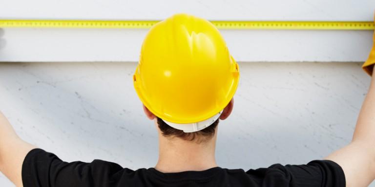 Curso TPC - Técnico Básico 60 horas para la construcción