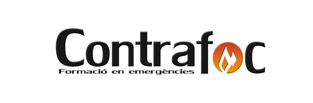 Contrafoc - Cursos Risk XXI
