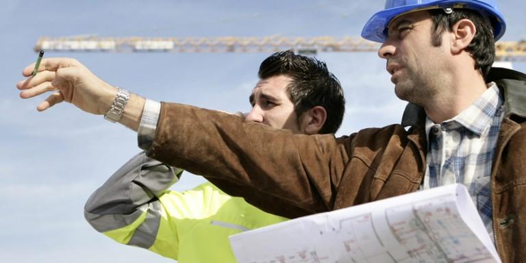 Curso TPC - Directivos construcción - Semi-presencial