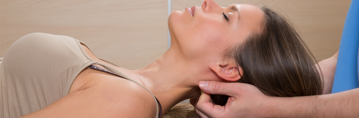 Fisioterapia y Ergonomía en el Puesto de Trabajo