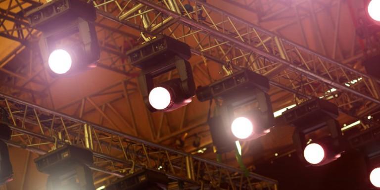 PRL para Instaladores en el sector Audiovisual