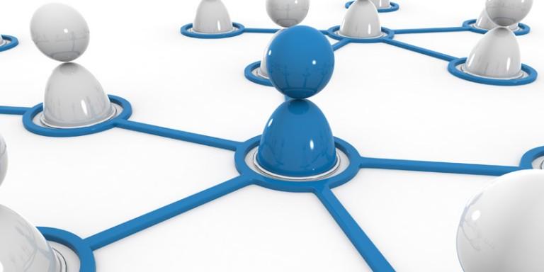 """ENREDADO! """"Hábitos efectivos de gestión del Networking y las Redes Sociales"""""""