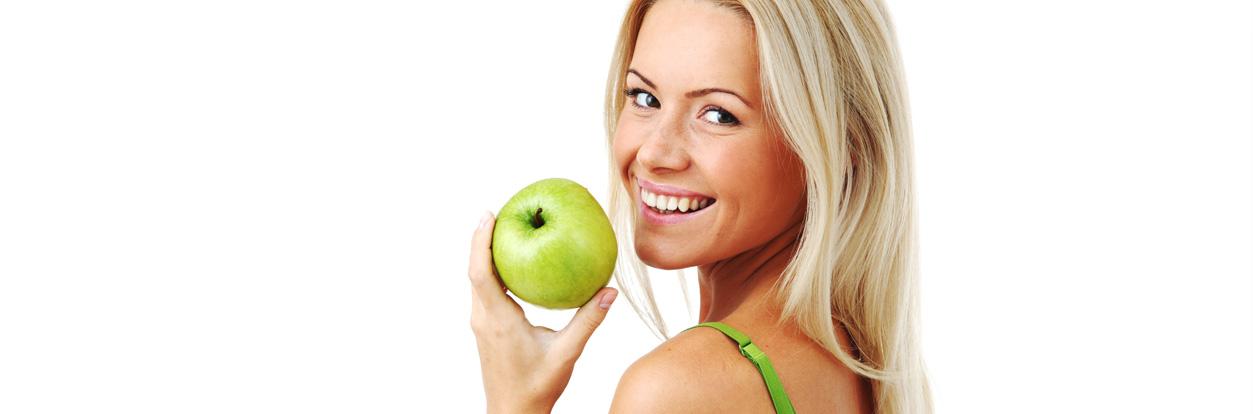 Nutrición Saludable para el Bienestar Emocional y Energético