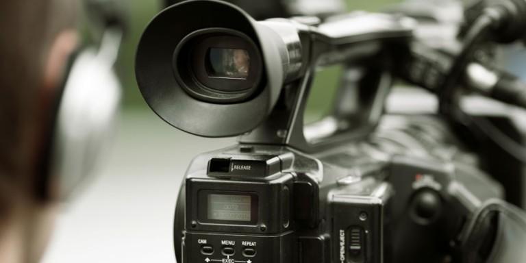 PRL General para Técnicos Audiovisuales