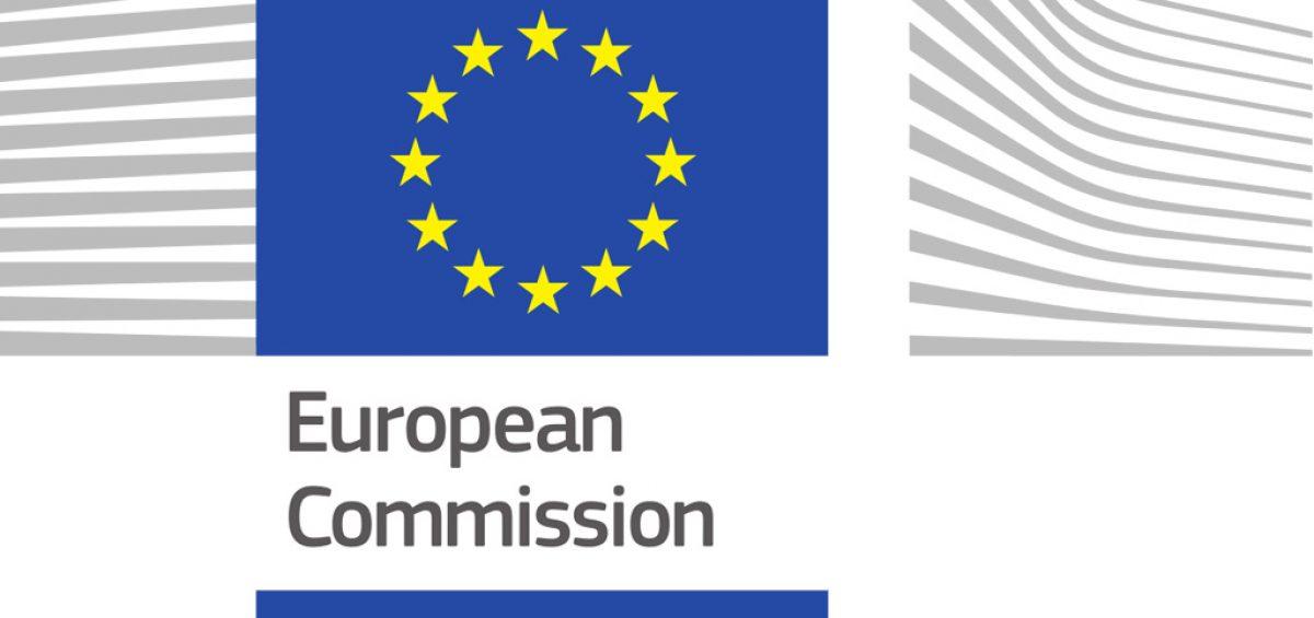 La Comisión Europea propone proteger a los trabajadores mejor de los productos químicos que causan cáncer