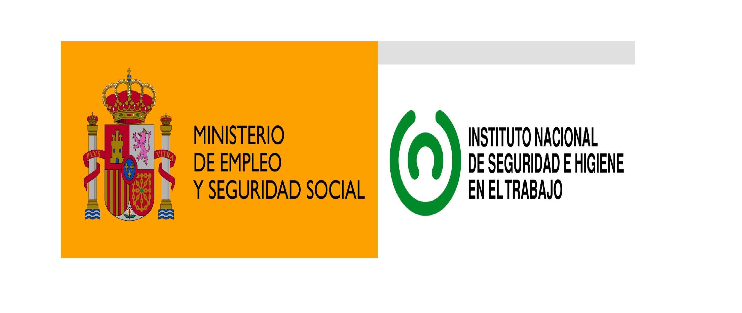 Instituto nacional de seguridad salud y bienestar en el for Oficina estatal de empleo