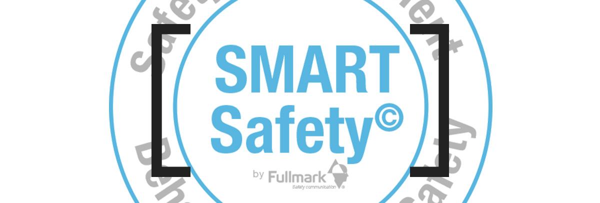 Método SMART SAFETY