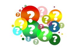 covid19 lo que debe saber sobre test y analisis para detectarlo interpretacion de resultados risk xxi covid19 lo que debe saber sobre test